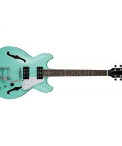 Ibanez AS63TSFG Semihollowbody Electric Guitar