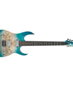Ibanez RG1121PBCIF RG series Electric Guitar