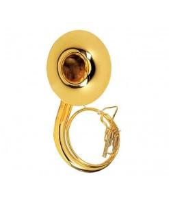 Mason AL322A Sousaphone