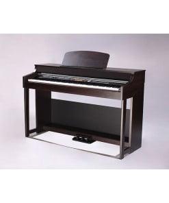 Medeli DP388 DW 88 Key Digital Piano