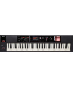 Roland FA08 Music Workstation