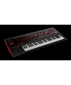 Roland JDXA Synthesizer
