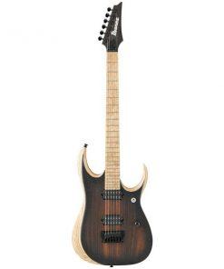 Ibanez RGDIX6MRW-CBF Iron Label Electric Guitar