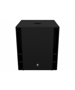 Mackie THUMP18S 1200 watt Active Subwoofer