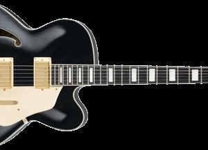 Ibanez AF75TDG Electric Guitar
