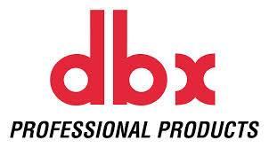 DBX SC32