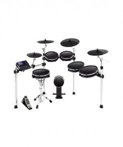 Alesis DM10 MKII Pro Electronic Drum Kit