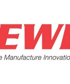 EWI PSPX168150S