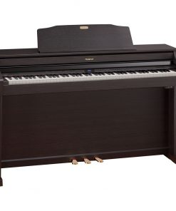 Roland HP506-RW Digital Home Piano