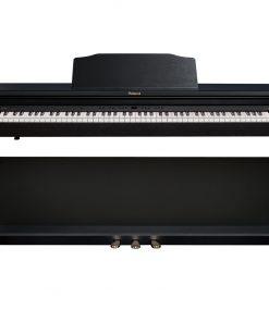 Roland RP302 Digital Piano DARKWOOD