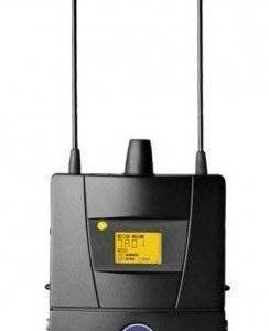 AKG SPR4500 Beltpack
